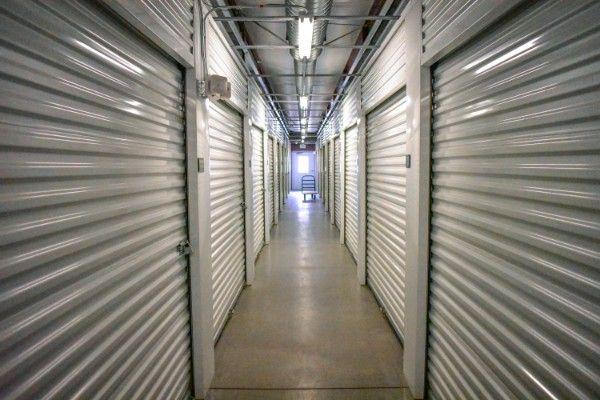STOR-N-LOCK Self Storage - Gypsum - Eagle County - Vail 415 Airpark Drive Gypsum, CO - Photo 7