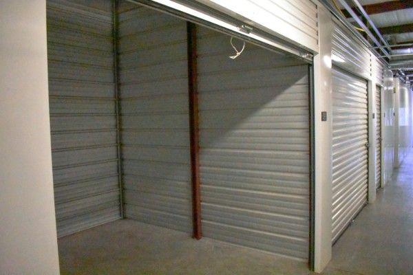 STOR-N-LOCK Self Storage - Gypsum - Eagle County - Vail 415 Airpark Drive Gypsum, CO - Photo 8