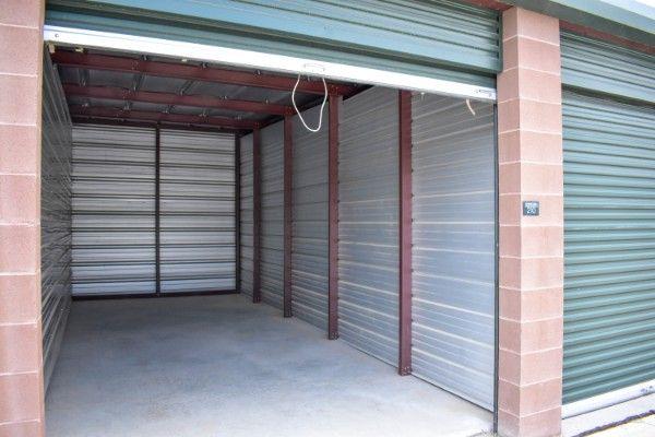 STOR-N-LOCK Self Storage - Gypsum - Eagle County - Vail 415 Airpark Drive Gypsum, CO - Photo 10