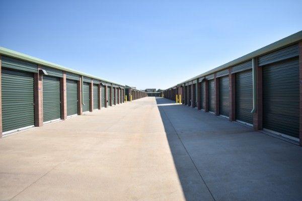 Stor N Lock Self Storage Fort Collins Lowest Rates