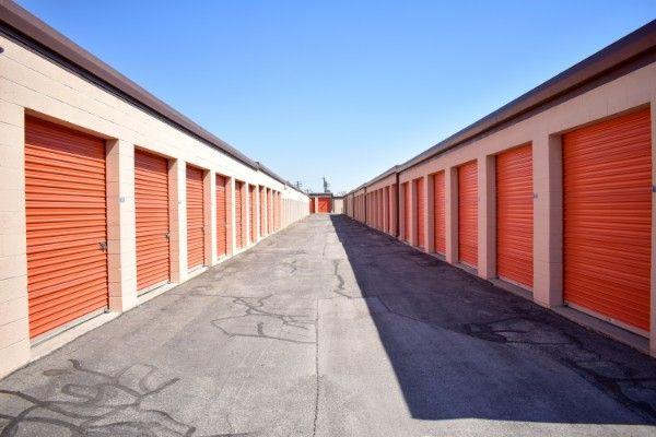 STOR-N-LOCK Self Storage - 4930 S Redwood Rd, Taylorsville 4930 South Redwood Road Taylorsville, UT - Photo 1