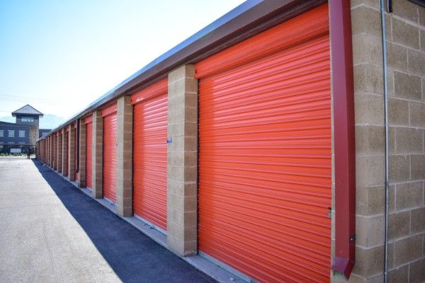 STOR-N-LOCK Self Storage - 4930 S Redwood Rd, Taylorsville 4930 South Redwood Road Taylorsville, UT - Photo 2