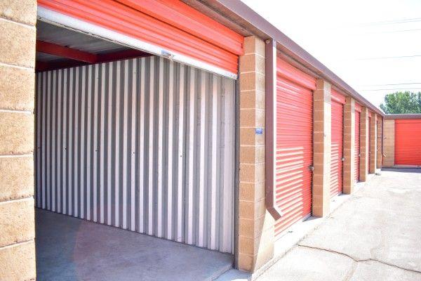 STOR-N-LOCK Self Storage - 4930 S Redwood Rd, Taylorsville 4930 South Redwood Road Taylorsville, UT - Photo 3