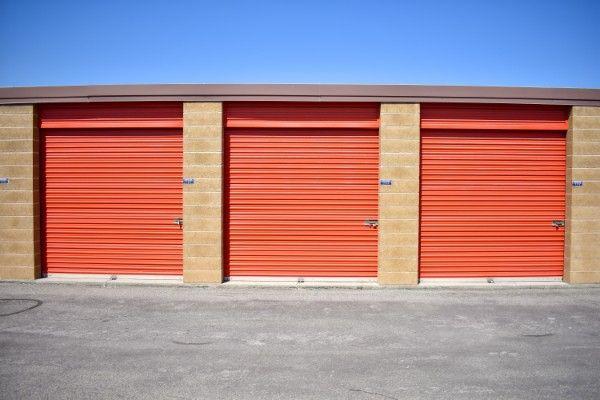 STOR-N-LOCK Self Storage - 4930 S Redwood Rd, Taylorsville 4930 South Redwood Road Taylorsville, UT - Photo 8