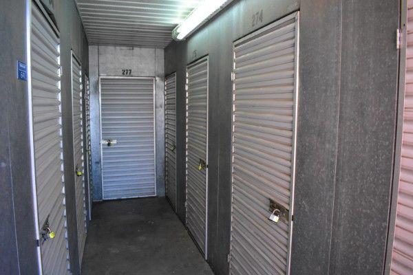 STOR-N-LOCK Self Storage - 4930 S Redwood Rd, Taylorsville 4930 South Redwood Road Taylorsville, UT - Photo 9