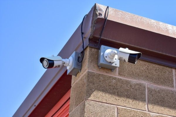 STOR-N-LOCK Self Storage - 4930 S Redwood Rd, Taylorsville 4930 South Redwood Road Taylorsville, UT - Photo 13