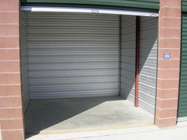 STOR-N-LOCK Self Storage - Henderson - Reunion - 104th Ave 11210 East 104th Avenue Henderson, CO - Photo 2