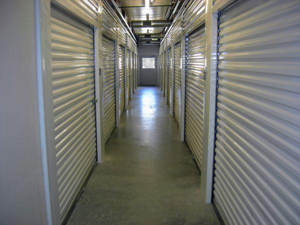 STOR-N-LOCK Self Storage - Henderson - Reunion - 104th Ave 11210 East 104th Avenue Henderson, CO - Photo 5