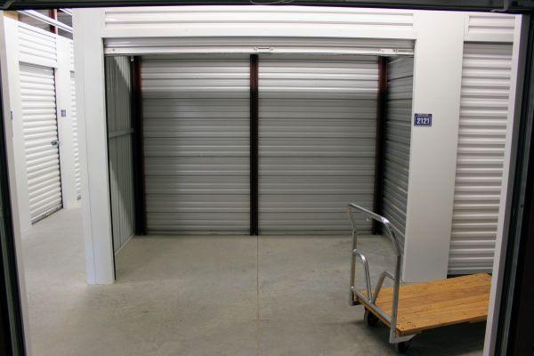 STOR-N-LOCK Self Storage - Henderson - Reunion - 104th Ave 11210 East 104th Avenue Henderson, CO - Photo 6