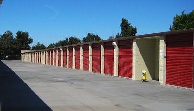 ... STOR N LOCK Self Storage   Rancho Cucamonga10975 Arrow Route   Rancho  Cucamonga, ...