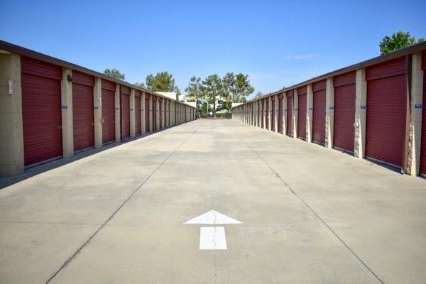 STOR-N-LOCK Self Storage - Rancho Cucamonga 10975 Arrow Route Rancho Cucamonga, CA - Photo 2