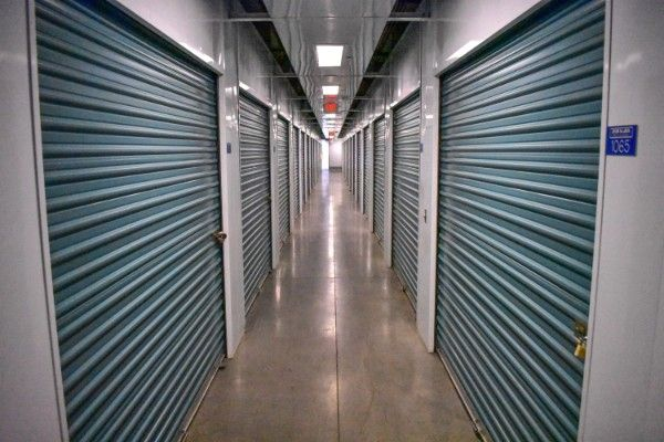 STOR-N-LOCK Self Storage - Rancho Cucamonga 10975 Arrow Route Rancho Cucamonga, CA - Photo 6