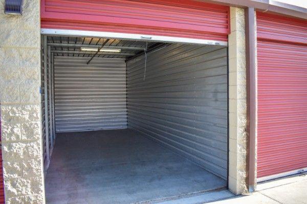 STOR-N-LOCK Self Storage - Rancho Cucamonga 10975 Arrow Route Rancho Cucamonga, CA - Photo 9