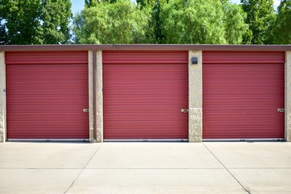 STOR-N-LOCK Self Storage - Rancho Cucamonga 10975 Arrow Route Rancho Cucamonga, CA - Photo 10