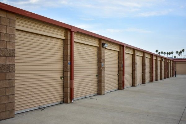 STOR-N-LOCK Self Storage - Redlands - Mentone 1006 Wabash Avenue Redlands, CA - Photo 3