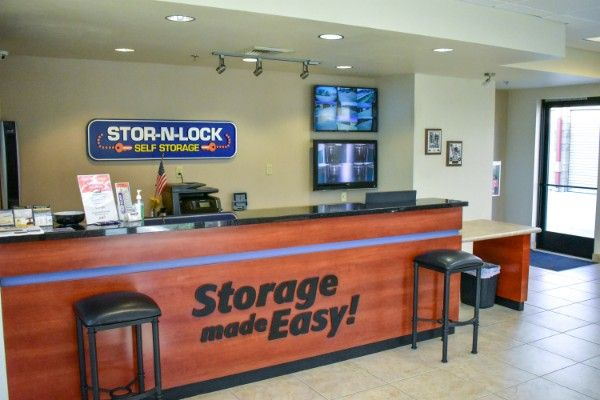 STOR-N-LOCK Self Storage - Redlands - Mentone 1006 Wabash Avenue Redlands, CA - Photo 5
