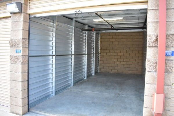 STOR-N-LOCK Self Storage - Redlands - Mentone 1006 Wabash Avenue Redlands, CA - Photo 9
