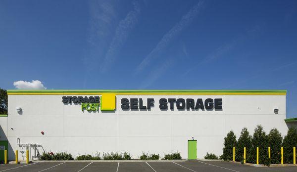Storage Post Glen Cove 88 Hazel St Glen Cove, NY - Photo 2