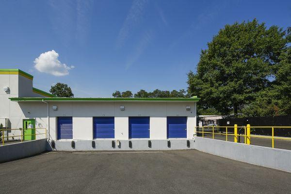Storage Post Glen Cove 88 Hazel St Glen Cove, NY - Photo 3