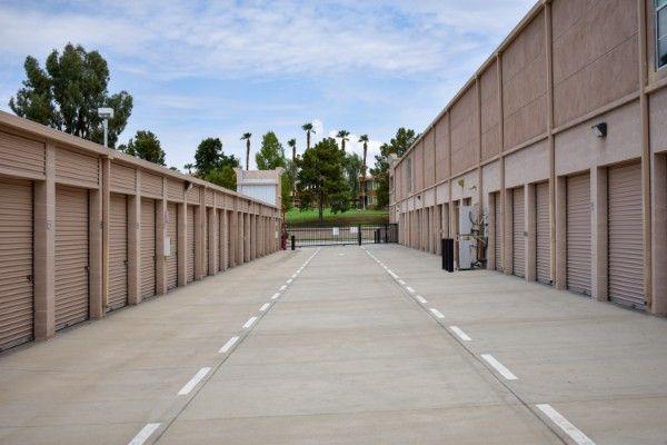 STOR-N-LOCK Self Storage - Palm Desert - Palm Springs Area 74853 Hovley Lane East Palm Desert, CA - Photo 2