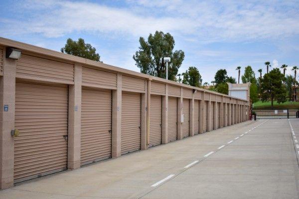 STOR-N-LOCK Self Storage - Palm Desert - Palm Springs Area 74853 Hovley Lane East Palm Desert, CA - Photo 3