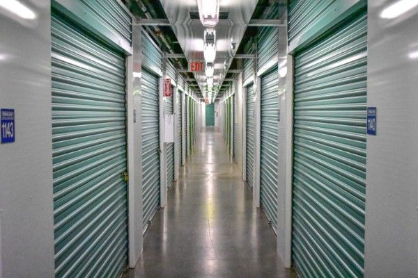 STOR-N-LOCK Self Storage - Palm Desert - Palm Springs Area 74853 Hovley Lane East Palm Desert, CA - Photo 4