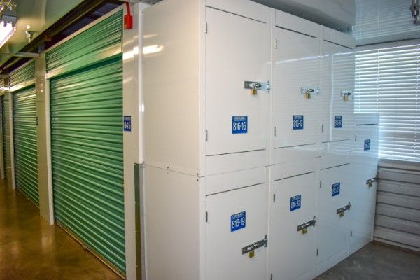 STOR-N-LOCK Self Storage - Palm Desert - Palm Springs Area 74853 Hovley Lane East Palm Desert, CA - Photo 5