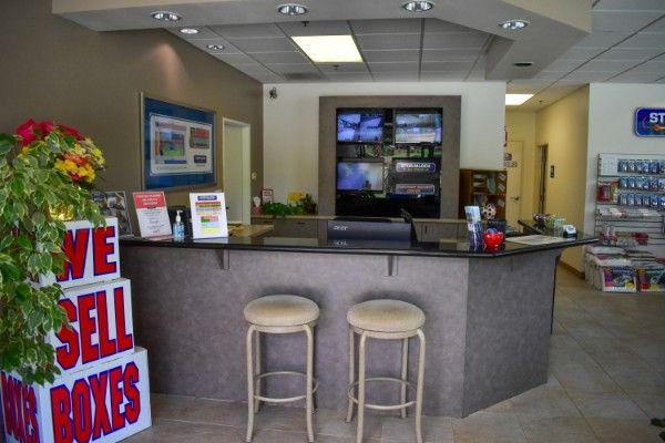STOR-N-LOCK Self Storage - Palm Desert - Palm Springs Area 74853 Hovley Lane East Palm Desert, CA - Photo 6