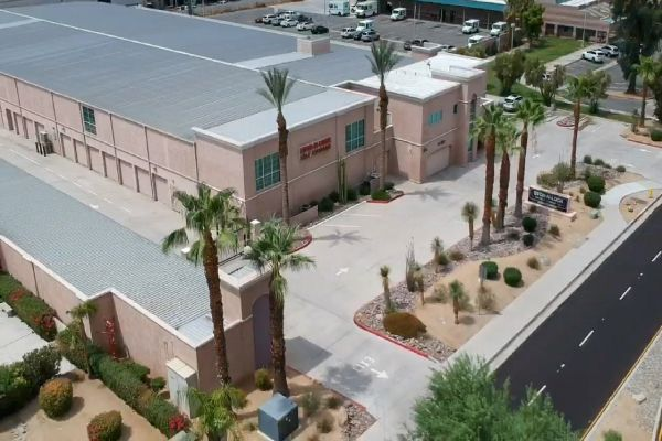 STOR-N-LOCK Self Storage - Palm Desert - Palm Springs Area 74853 Hovley Lane East Palm Desert, CA - Photo 8