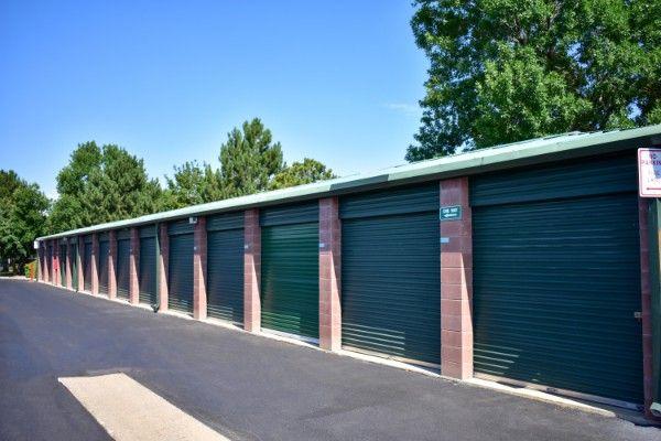 STOR-N-LOCK Self Storage - Thornton - Northglenn 12298 Pennsylvania Street Thornton, CO - Photo 3