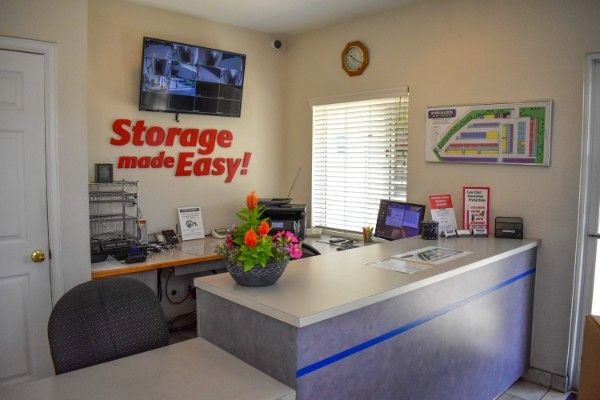 STOR-N-LOCK Self Storage - Thornton - Northglenn 12298 Pennsylvania Street Thornton, CO - Photo 4
