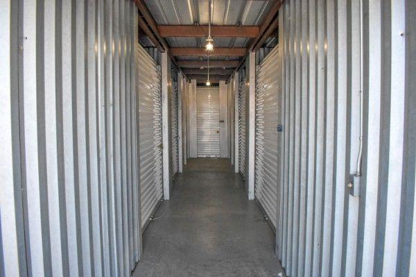 STOR-N-LOCK Self Storage - Boise - Orchard at Kootenai 1250 South Orchard Street Boise, ID - Photo 6