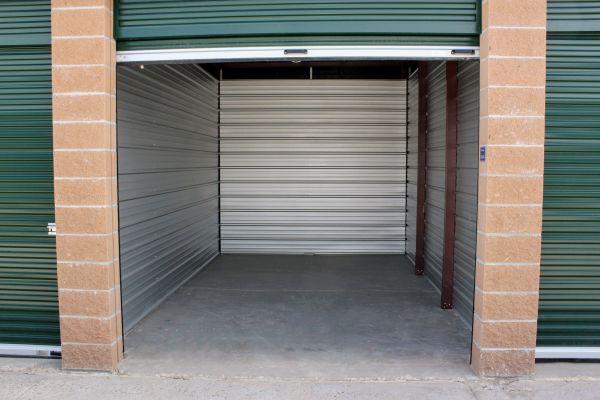 STOR-N-LOCK Self Storage - Littleton 9221 West Ken Caryl Avenue Littleton, CO - Photo 4