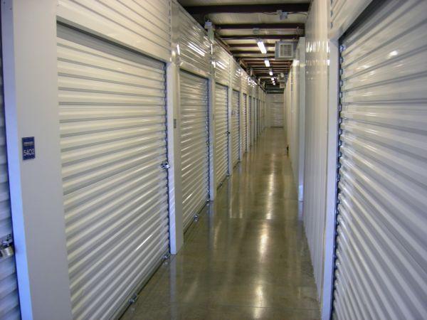 STOR-N-LOCK Self Storage - Littleton 9221 West Ken Caryl Avenue Littleton, CO - Photo 7