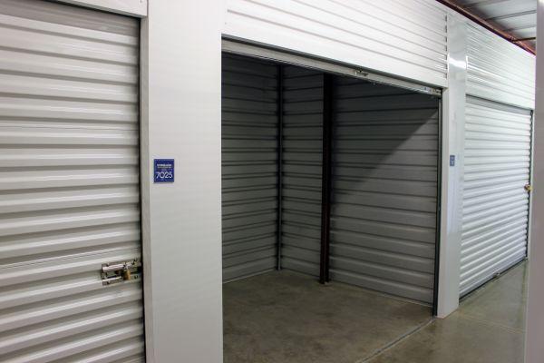 STOR-N-LOCK Self Storage - Littleton 9221 West Ken Caryl Avenue Littleton, CO - Photo 8