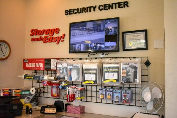 STOR-N-LOCK Self Storage - Highlands Ranch 12904 Division Street Highlands Ranch, CO - Photo 5