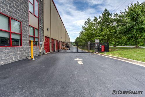 CubeSmart Self Storage - Elkridge 7025 Kit Kat Road Elkridge, MD - Photo 3
