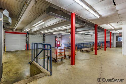CubeSmart Self Storage - Elkridge 7025 Kit Kat Road Elkridge, MD - Photo 4