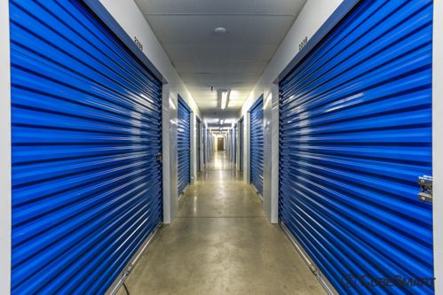 CubeSmart Self Storage - Elkridge 7025 Kit Kat Road Elkridge, MD - Photo 5