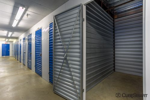 CubeSmart Self Storage - Elkridge 7025 Kit Kat Road Elkridge, MD - Photo 7