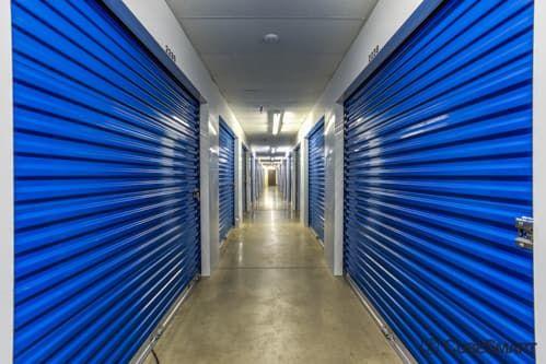 CubeSmart Self Storage - Elkridge 7025 Kit Kat Road Elkridge, MD - Photo 5