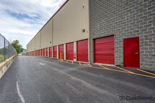 CubeSmart Self Storage - Elkridge 7025 Kit Kat Road Elkridge, MD - Photo 6