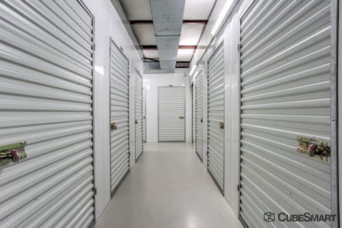 CubeSmart Self Storage - Dallas - 17613 Coit Rd 17613 Coit Rd Dallas, TX - Photo 4