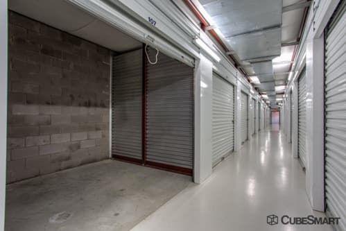 CubeSmart Self Storage - Dallas - 17613 Coit Rd 17613 Coit Rd Dallas, TX - Photo 5