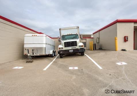 CubeSmart Self Storage - Dallas - 17613 Coit Rd 17613 Coit Rd Dallas, TX - Photo 9