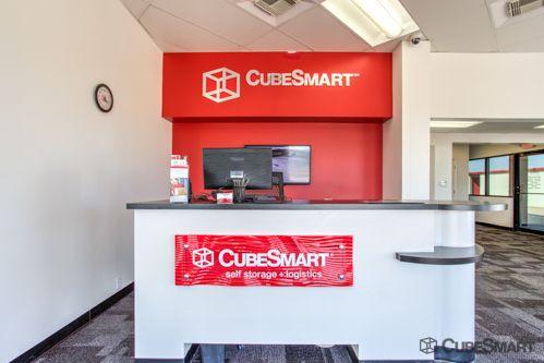 CubeSmart Self Storage - Richmond - 19840 Fm 1093 Road 19840 Fm 1093 Rd Richmond, TX - Photo 1