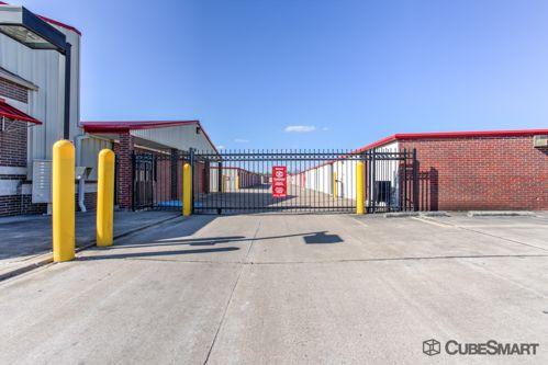 CubeSmart Self Storage - Richmond - 19840 Fm 1093 Road 19840 Fm 1093 Rd Richmond, TX - Photo 3