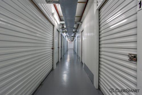 CubeSmart Self Storage - Richmond - 19840 Fm 1093 Road 19840 Fm 1093 Rd Richmond, TX - Photo 7