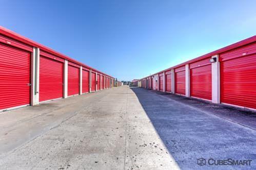 CubeSmart Self Storage - Richmond - 19840 Fm 1093 Road 19840 Fm 1093 Rd Richmond, TX - Photo 4