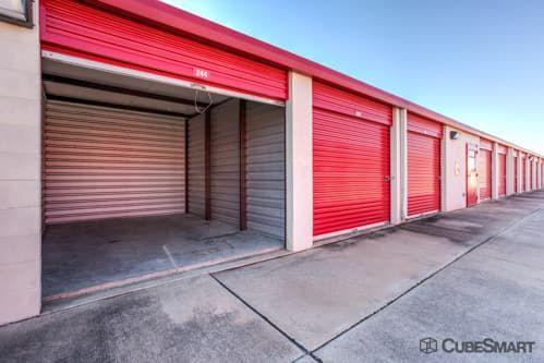 CubeSmart Self Storage - Richmond - 19840 Fm 1093 Road 19840 Fm 1093 Rd Richmond, TX - Photo 5